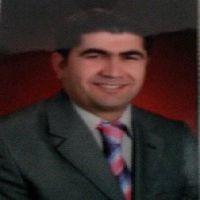 Hanifi Korkmaz
