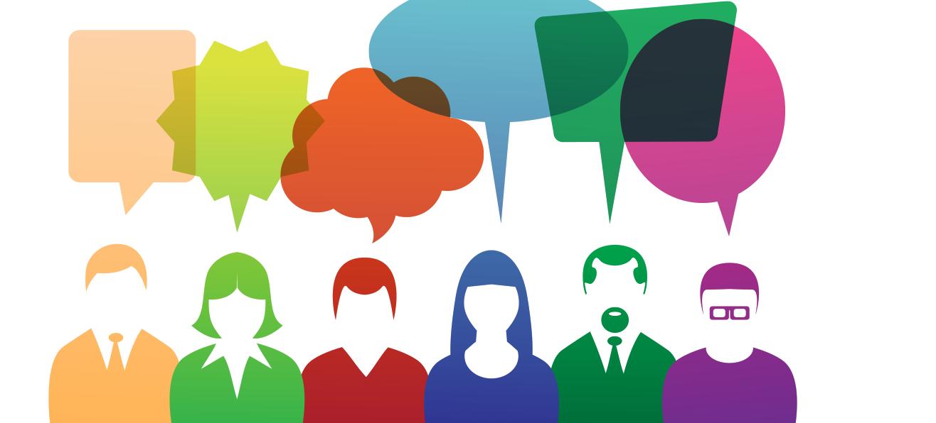 Sosyolog Olmak İçin Ne Yapmak Gerekir? İş İmkanı Nelerdir