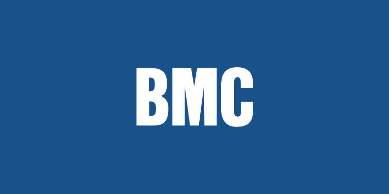 BMC'de Kariyer Fırsatları Başladı