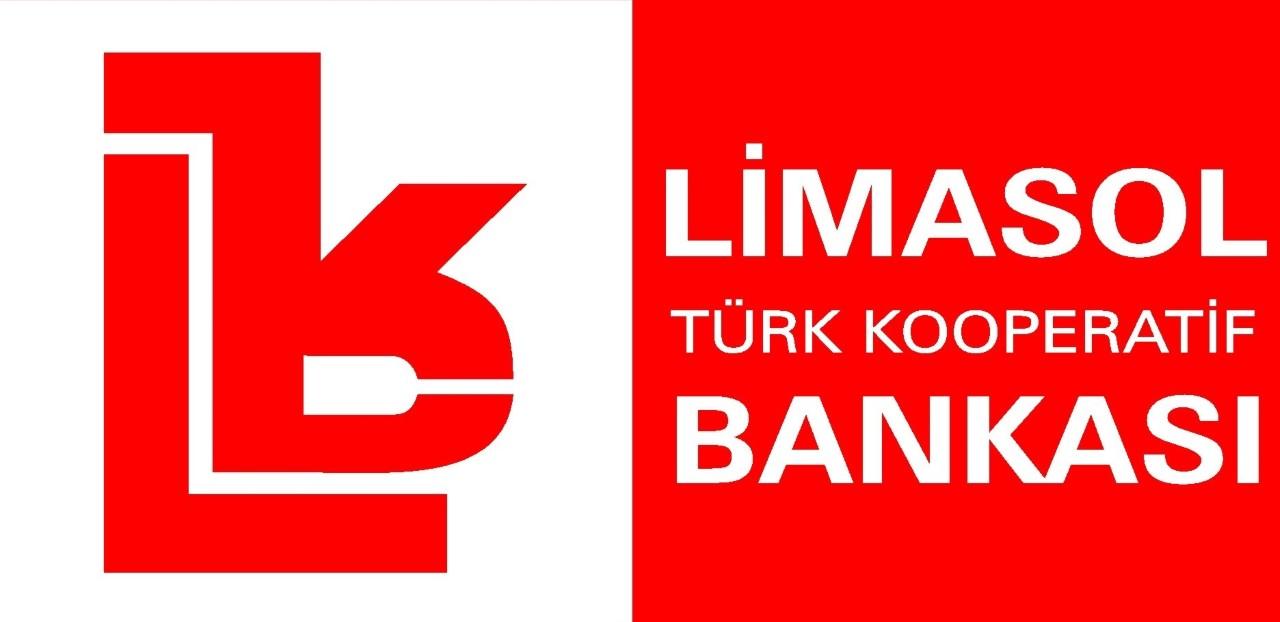 Limasol Türk Kooperatif Bankası Genel Başvuru