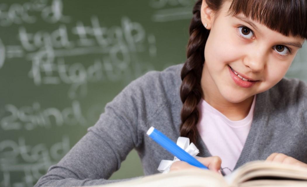Okula Başlama Yaşı Yükseliyor