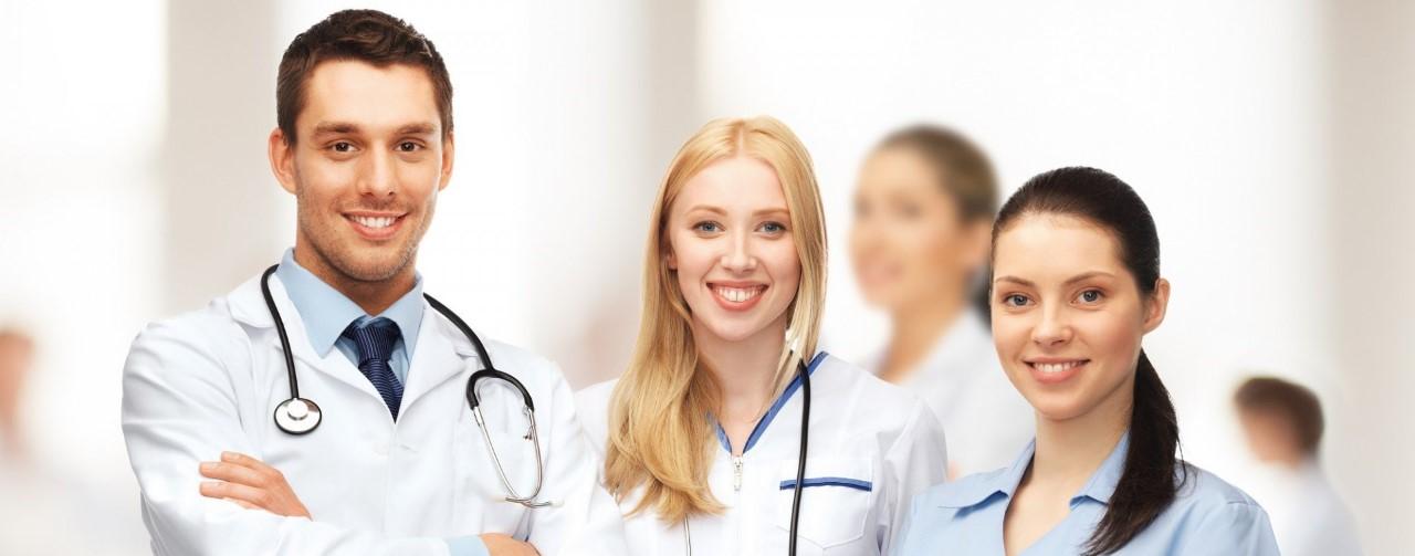 3+1 Kanun Teklifine Sağlık Personeli de Eklendi