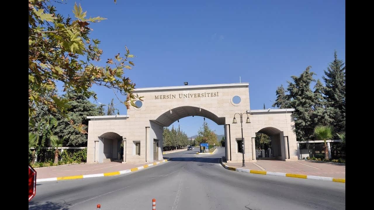 Mersin Üniversitesi Akademik Personel Alımı İlanı Yayımlandı