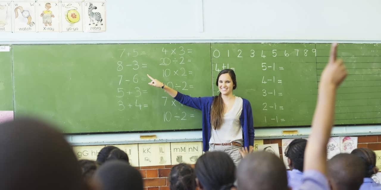 Ücretli Öğretmenler Evde Eğitim İçin Görevlendirilebilir mi?