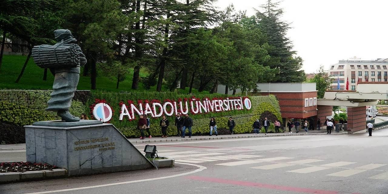 Anadolu Üniversitesi Formasyon Başvuru Şartları