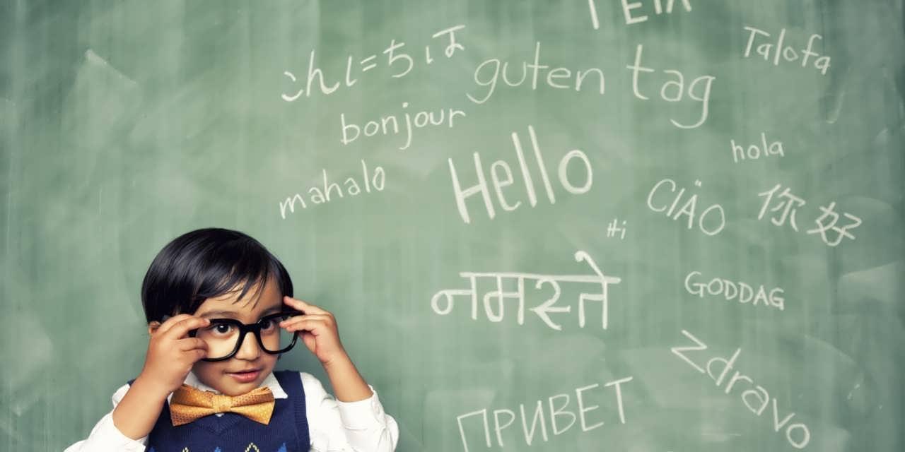 Öğretim Üyesi Alımı İçin Yabancı Dil Şartı Kanuna Aykırı