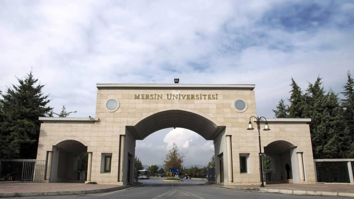 Mersin Üniversitesi Tarafından 45 Akademisyen Alınıyor