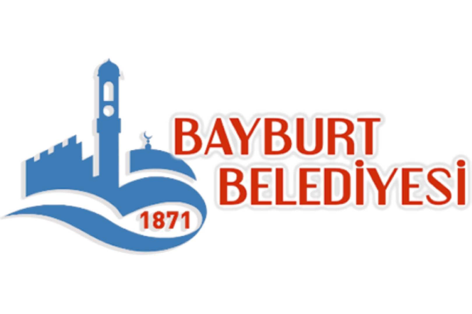 Bayburt Belediyesi İşçi Alımı
