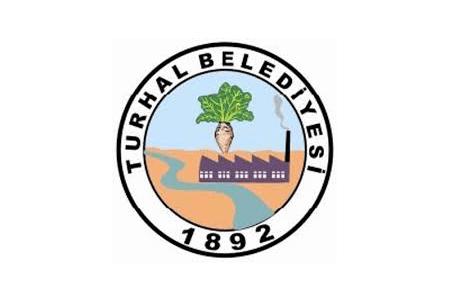 Turhal Belediyesi 4 Personel Alımı