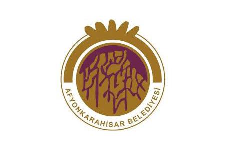 Afyonkarahisar Belediyesi İşçi Alımı İş İlanları