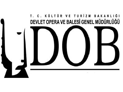 Ankara Devlet Opera ve Bale Müdürlüğü 2 Memur Alımı