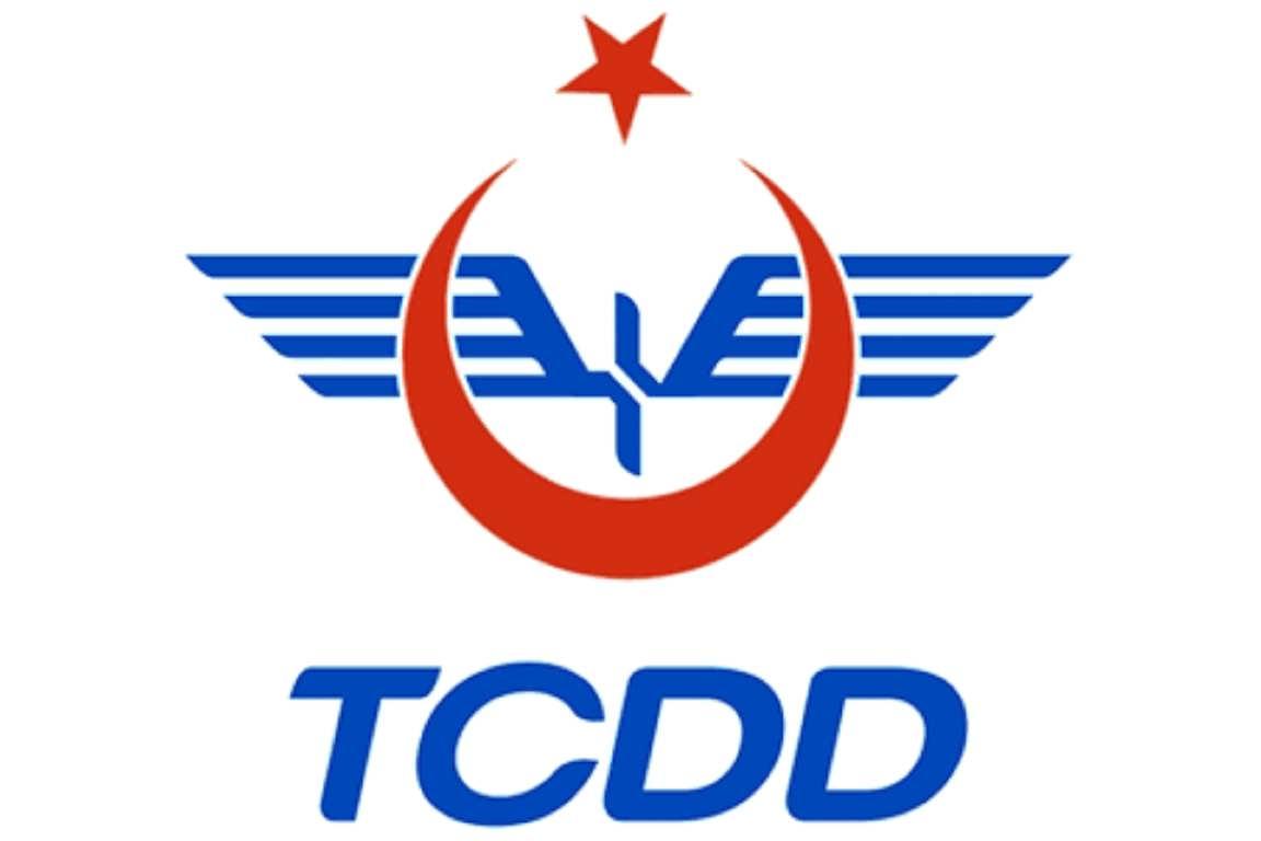 TCDD Eski Hükümlü ve Engelli Kamu Personeli Alımı