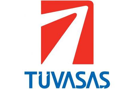 TÜVASAŞ Türkiye Vagon Sanayi AŞ İşçi Alımı