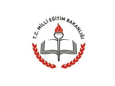 MEB Ankara İl Milli Eğitim Müdürlüğü 2 Kamu İşçisi Alımı