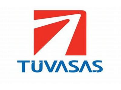 Türkiye Vagon Sanayi Genel Müdürlüğü 3 İşçi Alımı İş İlanları
