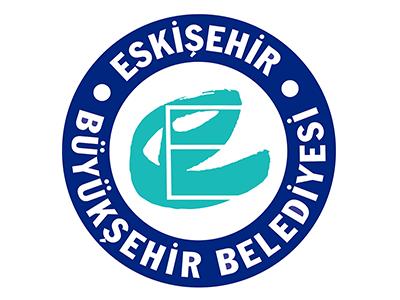 Eskişehir Büyükşehir Belediyesi İşçi Alımı