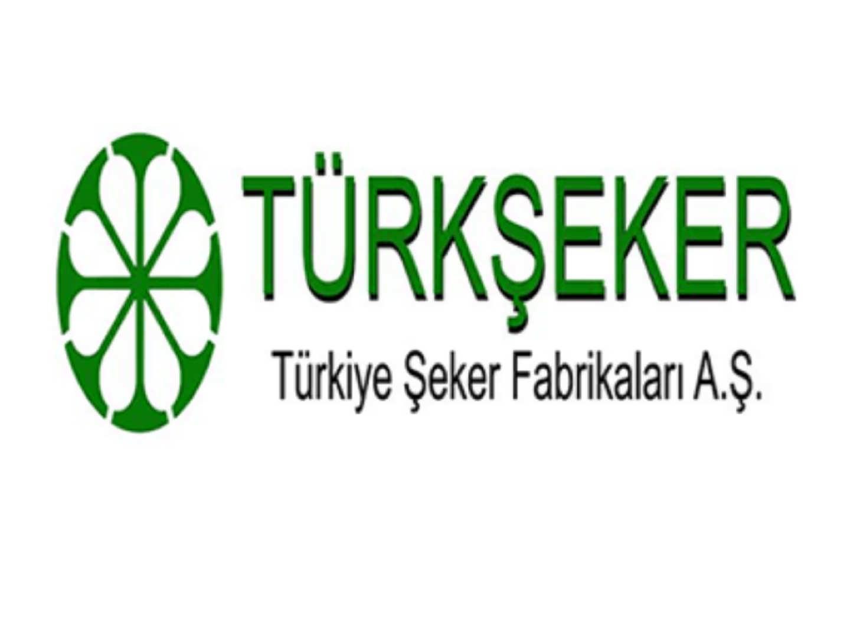 Başbakanlık Özelleştirme İdaresi Başkanlığı Türkiye Şeker Fabrikaları AŞ İşçi Alımı