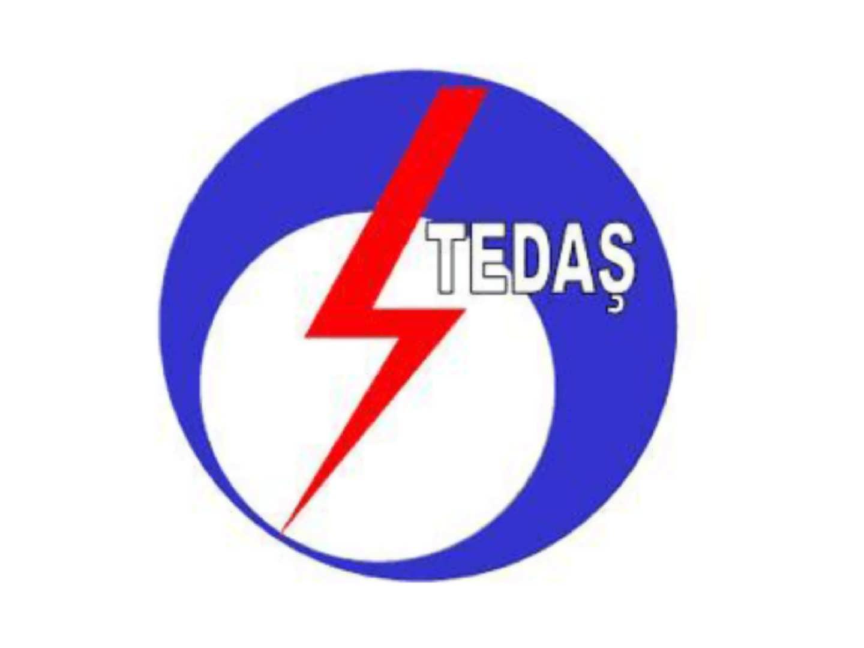TEDAŞ Genel Müdürlüğü İşçi Alımı