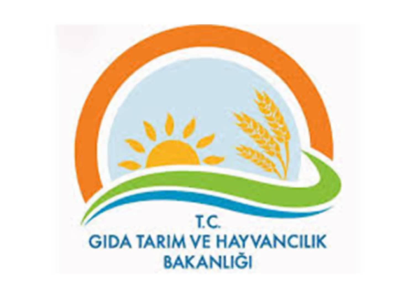 Yalova Gıda ve Hayvancılık Müdürlüğü Büro Görevlisi Alımı
