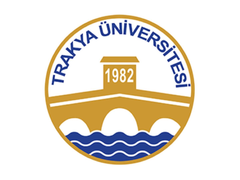 Trakya Üniversitesi Hemşire ve Teknisyen Alımı