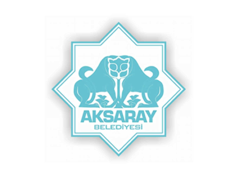 Aksaray Ağaçören Belediyesi İşçi Alımı