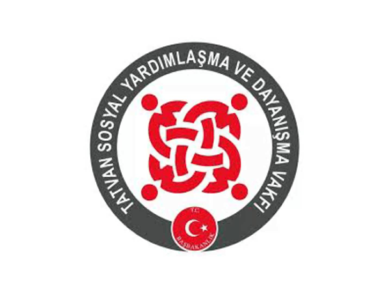 SYDV İstanbul Konya Malatya Bartın ve Sivas Memur Personel Alımı