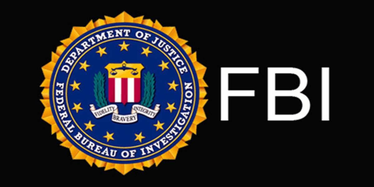 Wikileaks ABD Tarihinin En Büyük Bilişim Hırsızlığı
