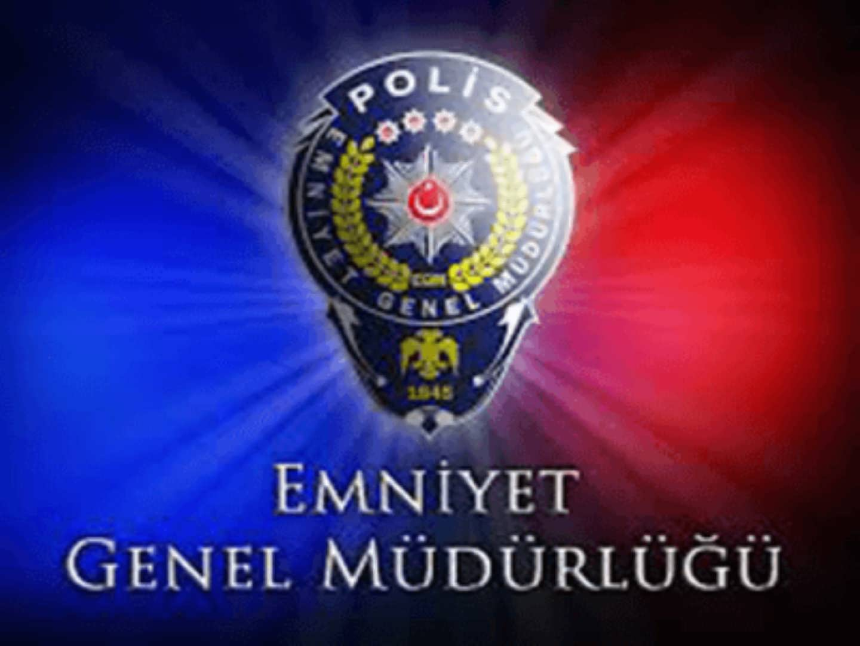 Emniyet Genel Müdürlüğü KPSS 50 Puanla 20 Kamu Personel Alımı