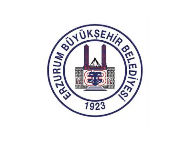 Horasan Belediyesi 2 Kamu İşçisi Alımı