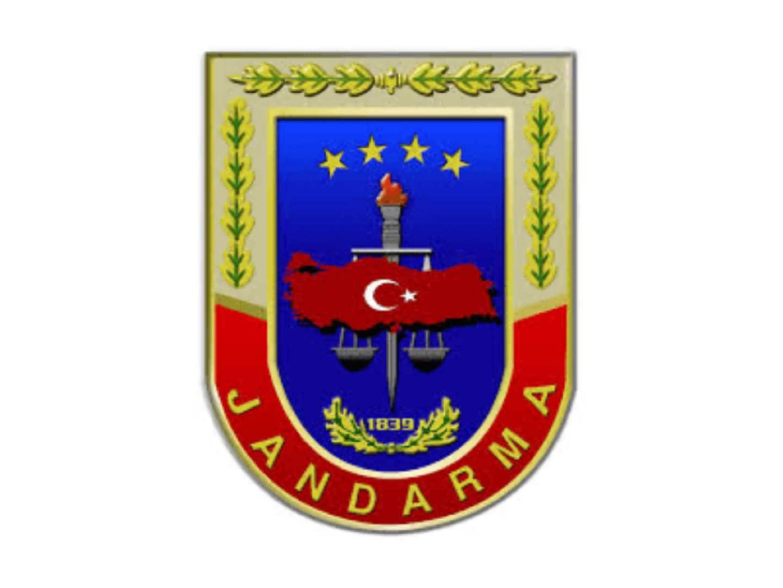 Jandarma Lojistik Hizmet Destek Komutanlığı Personel Alımı