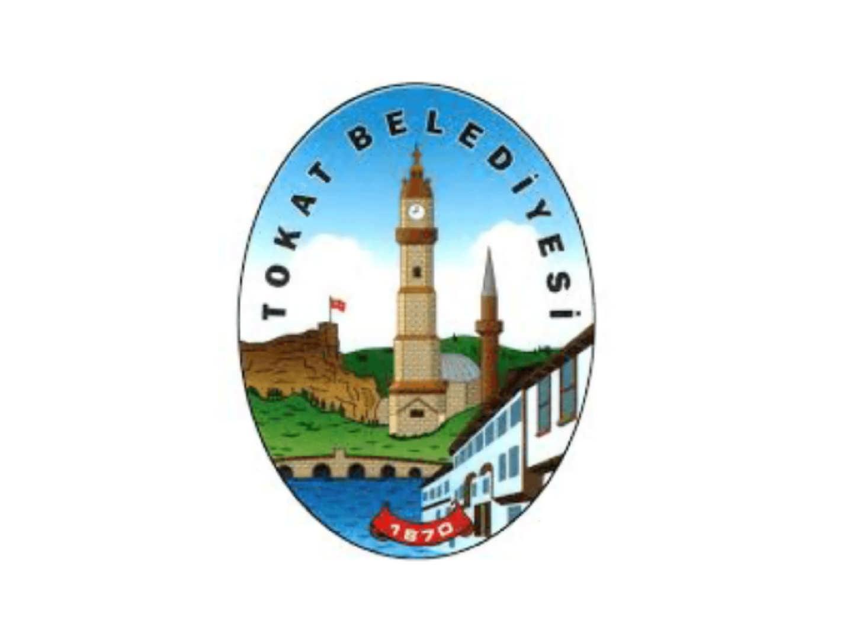 Baydarlı Belediyesi İşçi Alımı