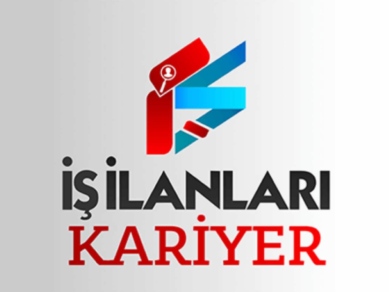 Beydağ Belediyesi İşçi Alımı İş İlanları