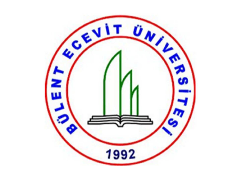 Bülent Ecevit Üniversitesi İç Denetçi Alımı İş İlanları
