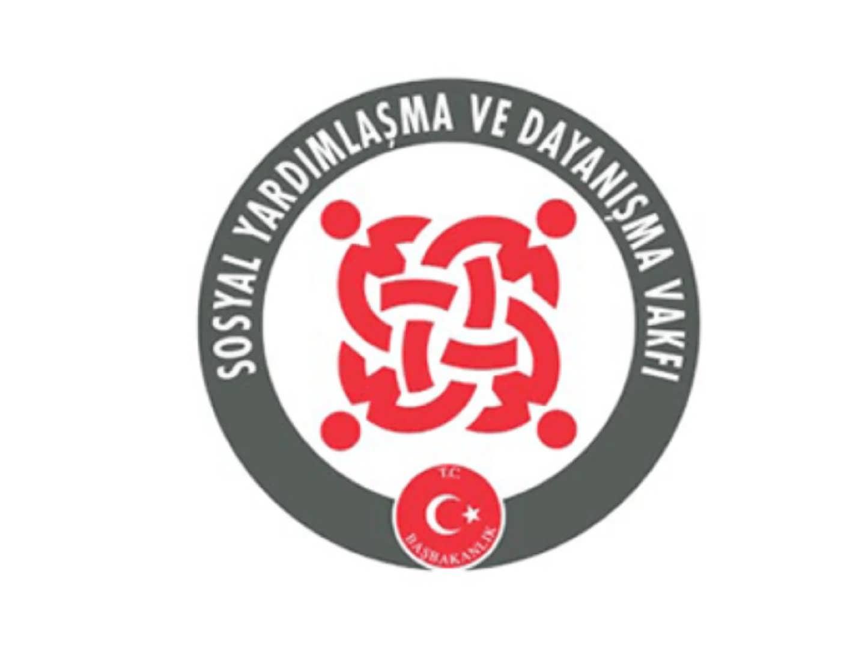 Ankara ve Siirt Memur Alımı