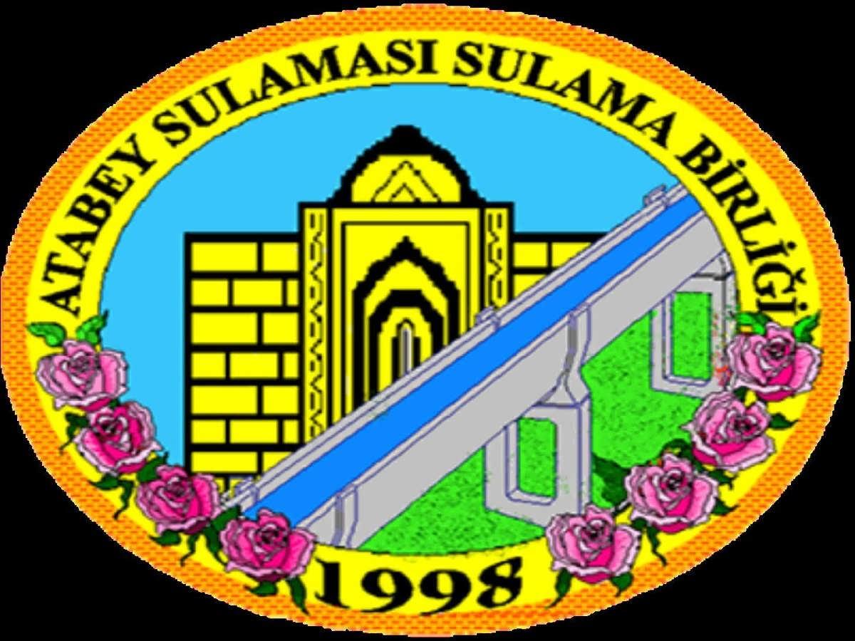 Atabey Sulama Birliği Başkanlığı İşçi Alımı