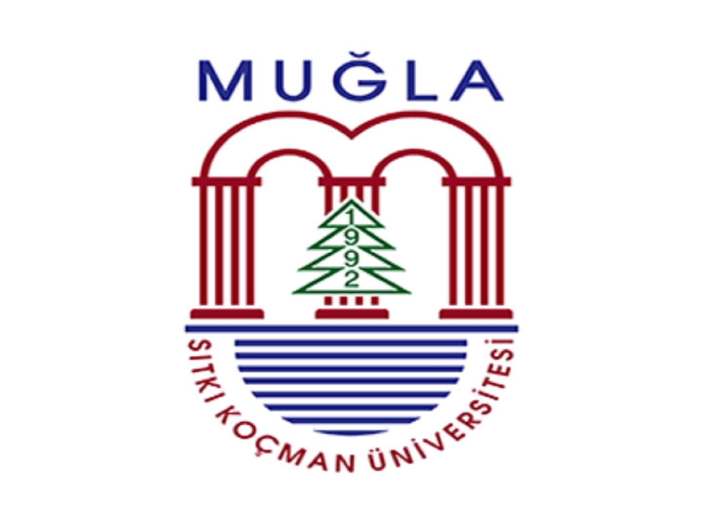 Muğla Üniversitesi İşçi Alım İlanı