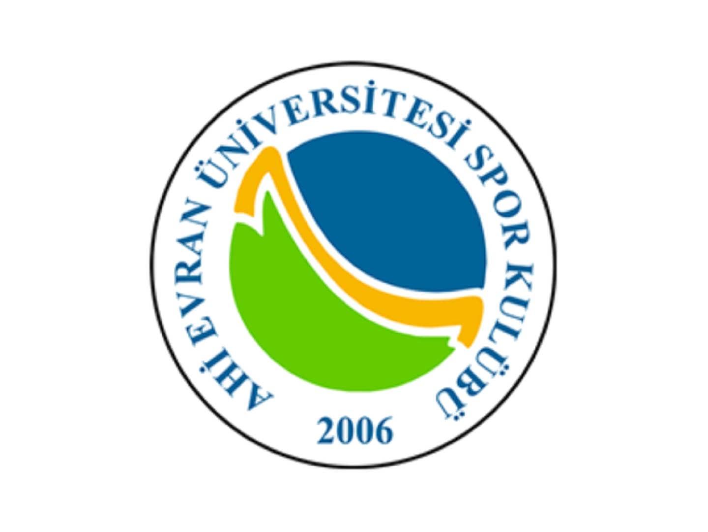 Ahievran Üniversitesi Personel Alımı