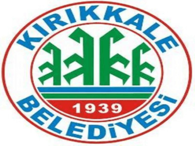 Kırıkkale Belediyesi İşçi Alımı