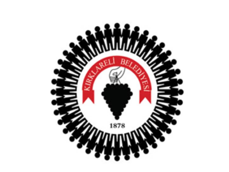 Kırklareli Belediye Başkanlığı İşçi Alımı