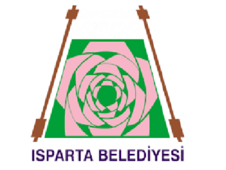 Isparta Belediyesi 9 Kamu İşçisi Alımı