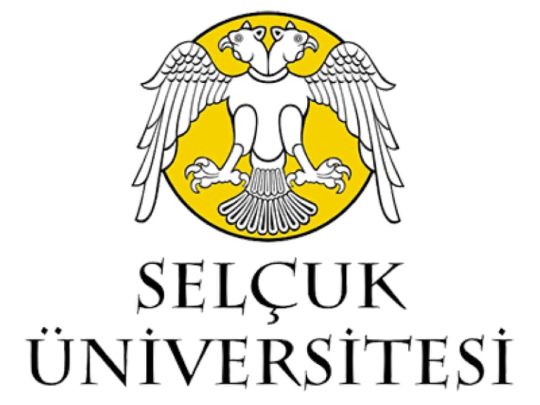 Selçuk Üniversitesi Eski Hükümlü İşçi Alımı