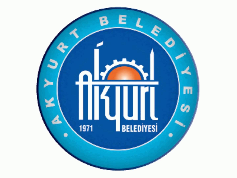 Akyurt Belediyesi Memur Alımı
