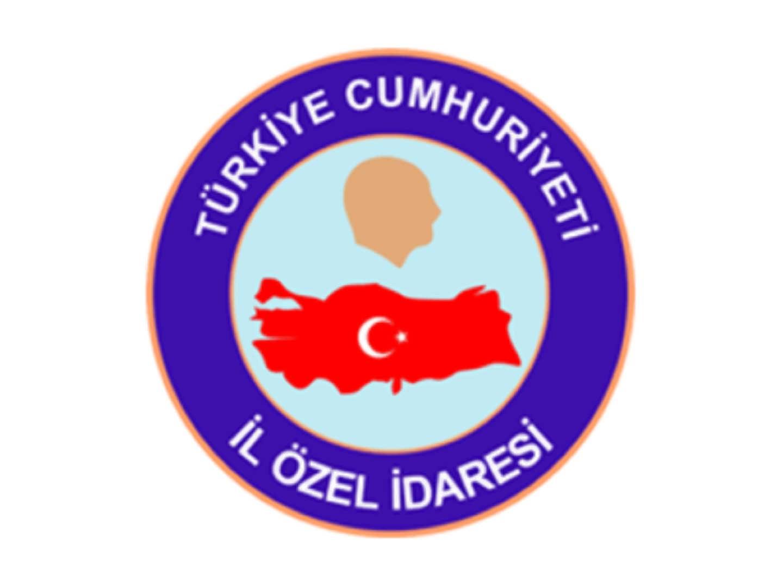 Zonguldak Özel İdare Müdürlüğü Kamu Personel Alımı