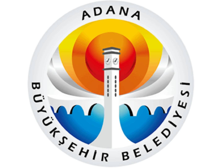 Adana Büyükşehir Belediyesi İşçi Alımı