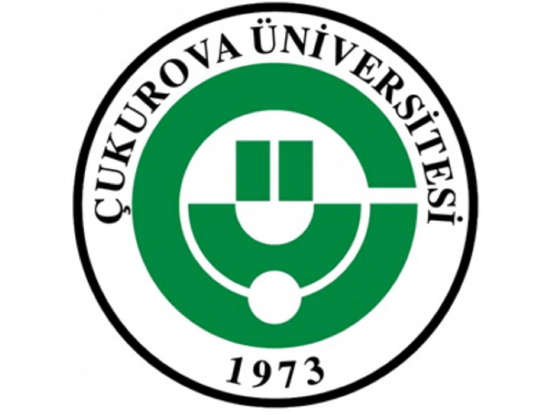 Çukurova Üniversitesi İşçi Alımı 2017