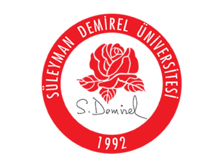 Süleyman Demirel Üniversitesi 110 İşçi Alımı 2017