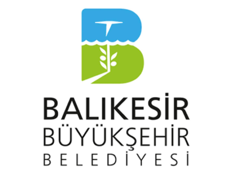Bandırma Belediyesi Tekniker Alımı