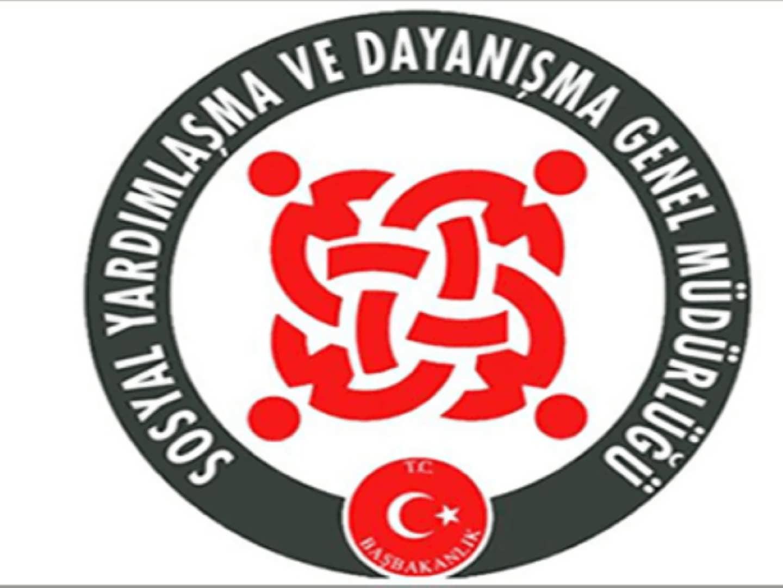 Bolu Kıbrıscık Sosyal Yardımlar Vakfı Müdürlüğü Memur Alımı