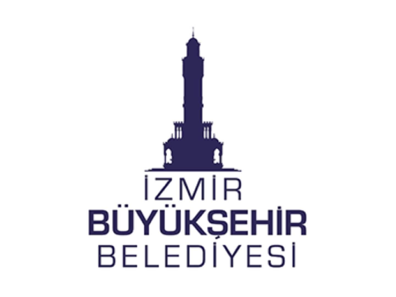 İzmir Menemen Belediyesi 76 İşçi Alımı Yapıyor