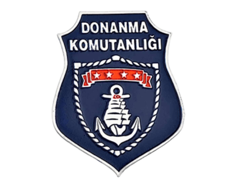 Donanma Komutanlığı Müdürlüğü Personel Alımı 2017